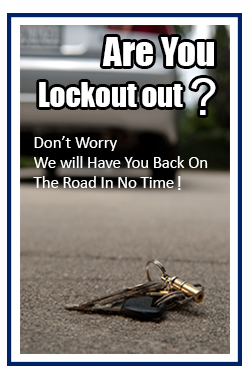 Fulton MD Locksmith Store Fulton, MD 301-859-0252